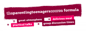 38-parenting-teenagers-course