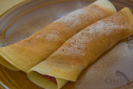 How living in prague changed the way we ate palacinky31 forumfinder Gallery